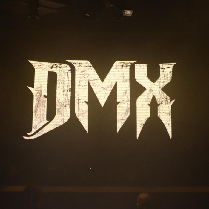 DMX -  N***az Done Started Something Feat. Mase & The Lox